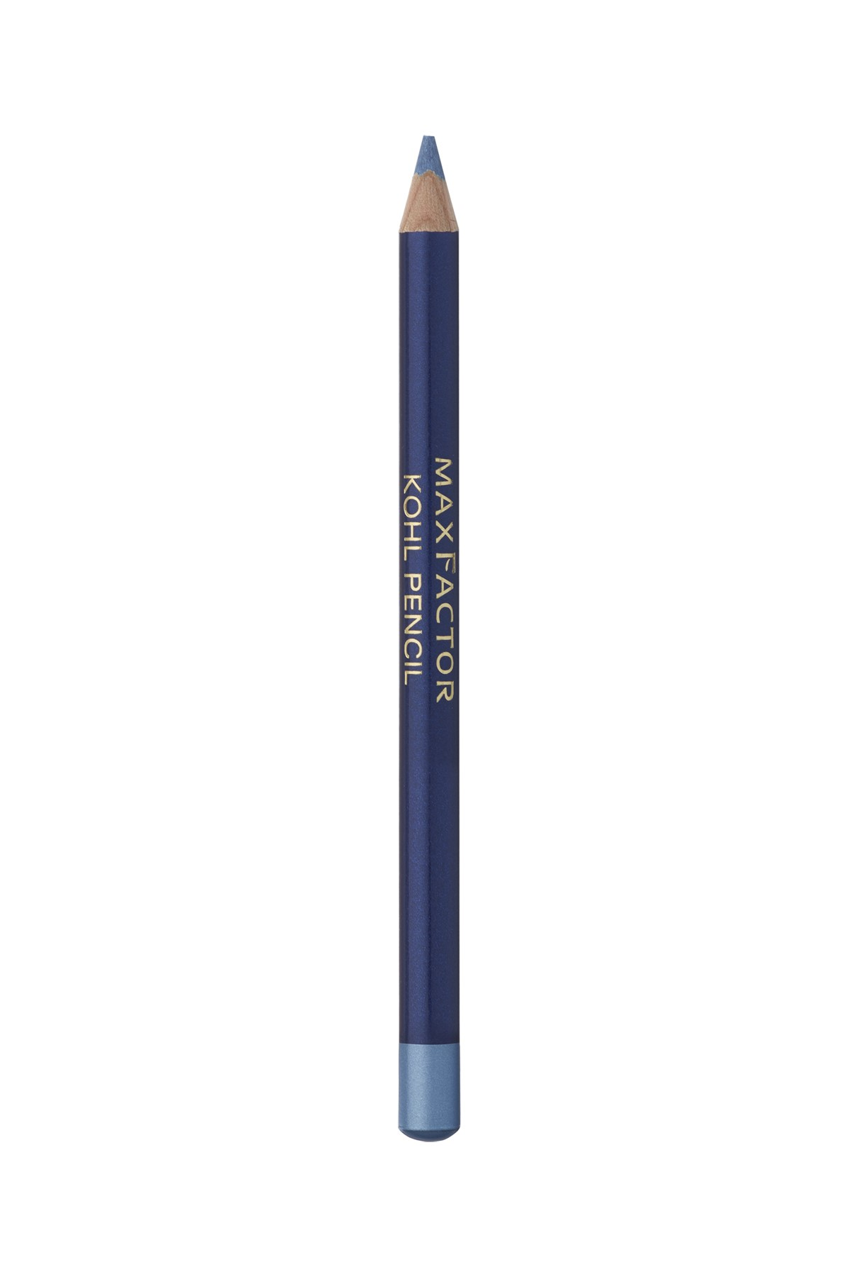 Max Factor Kohl Pencil Göz Kalemi 60 Ice Blue