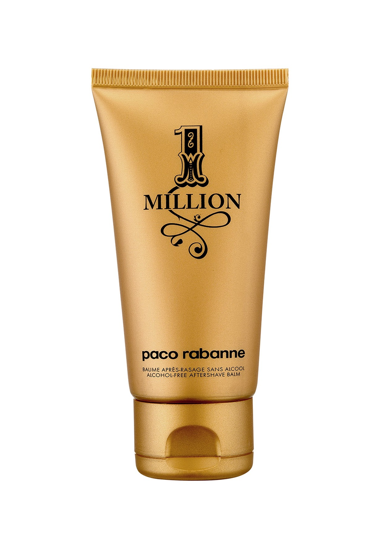 Paco Rabanne One Million After Shave balm 75ml
