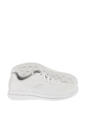 Erkek Sneaker - 999739 Wht Burst 2.0 Out Of Range - 999739-WHT