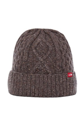The North Face Lambswool Bere
