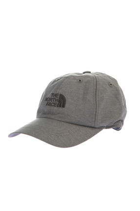 Unisex Şapka - T0Cf7What Horizon Hat - T0CF7WHAT