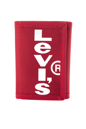 OVERSIZED RED TAB TRIFOLD 38094-0018