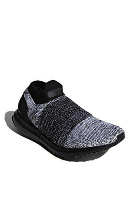 Erkek Sneaker - Ultraboost Laceless Ltd  - BB6137