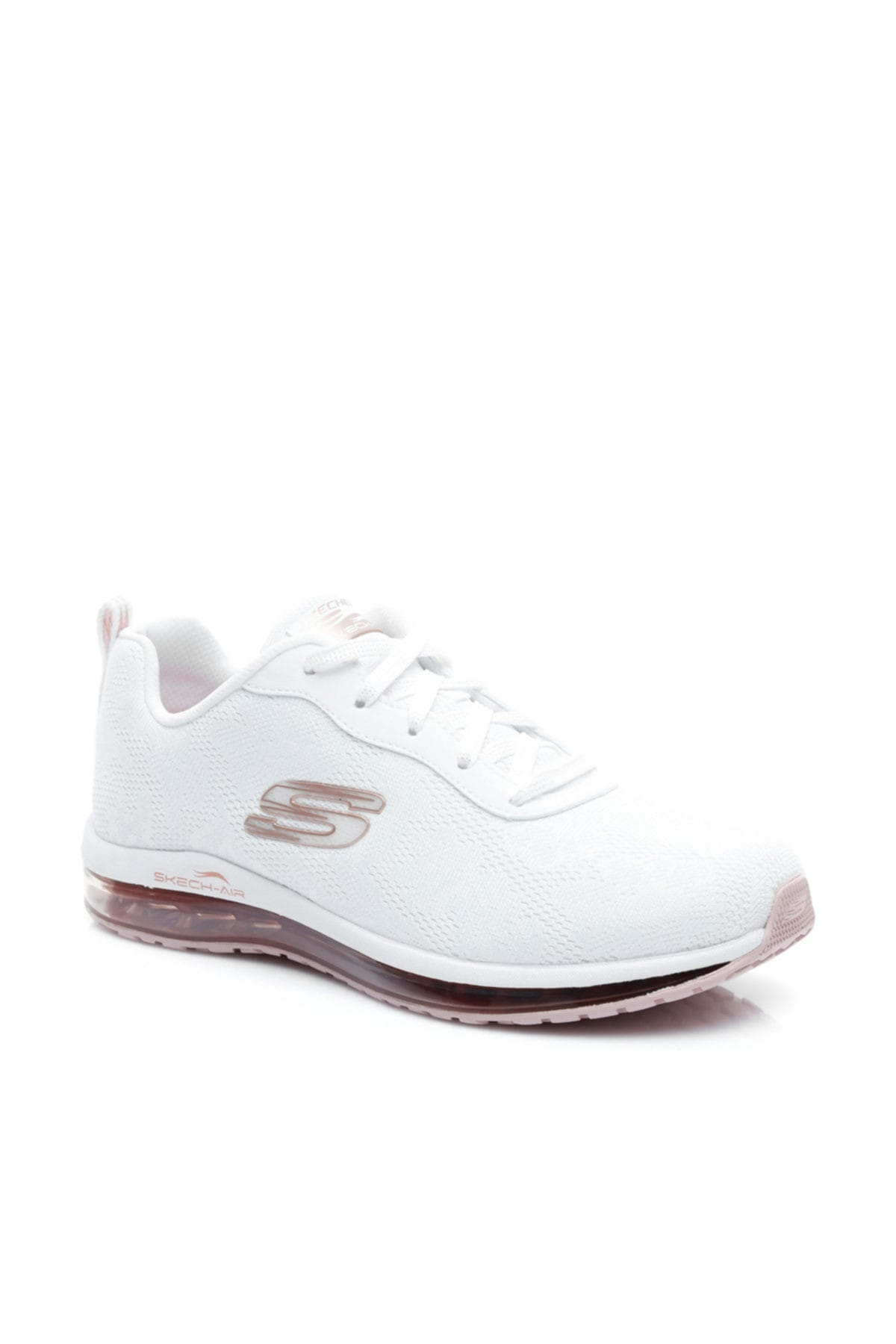 skechers skech air extreme walkout