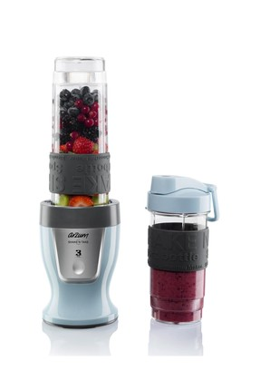 Shake'N Take Kişisel Blender Misty Ar1032