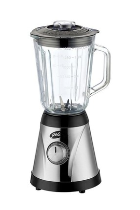 GM-7218 SORBE Sürahi Blender