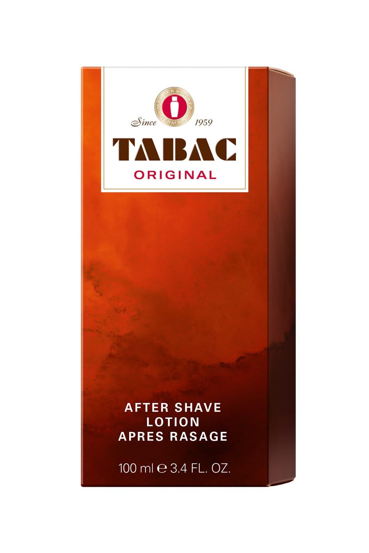 Tabac Tabac Original After Shave Lotion 100ml