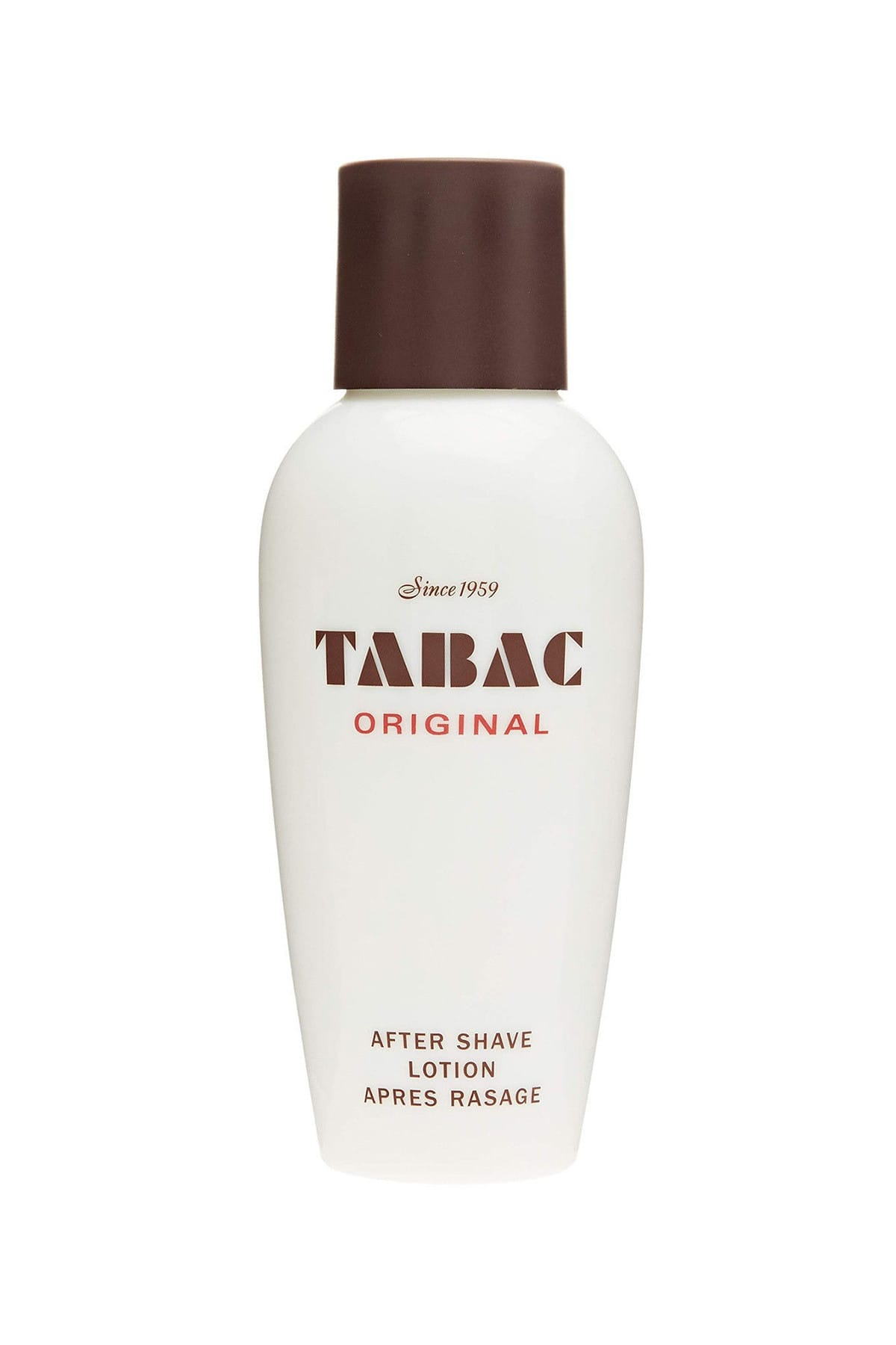 Tabac Tabac Original After Shave Splash 150ml