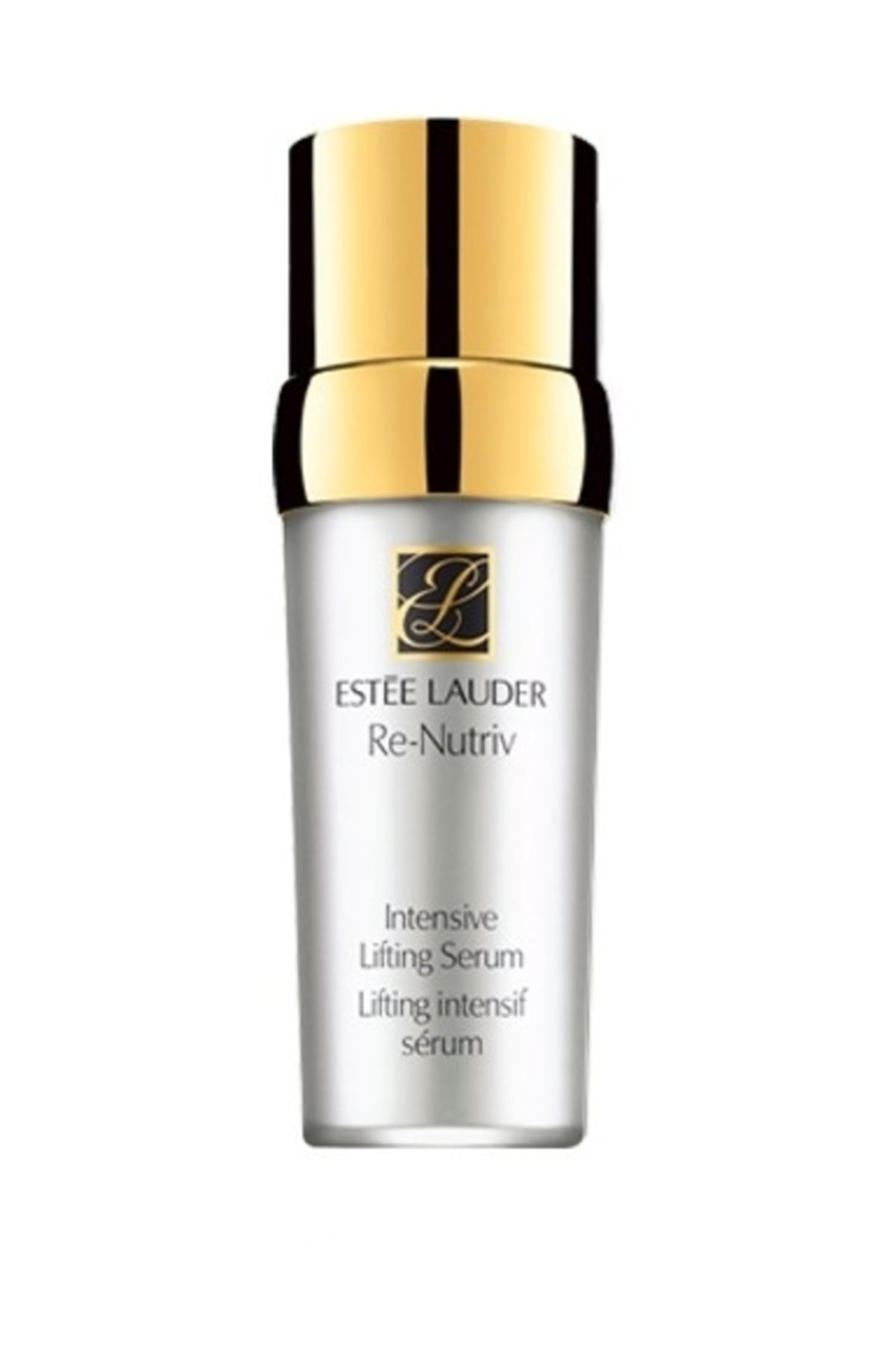Estee Lauder Re-Nutriv Intensive Lifting Serum 30ml