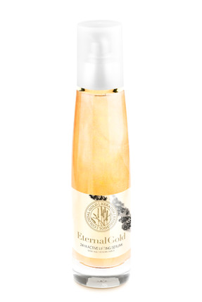 Eternal Gold Lifting Serum 100 ml 5906713245033