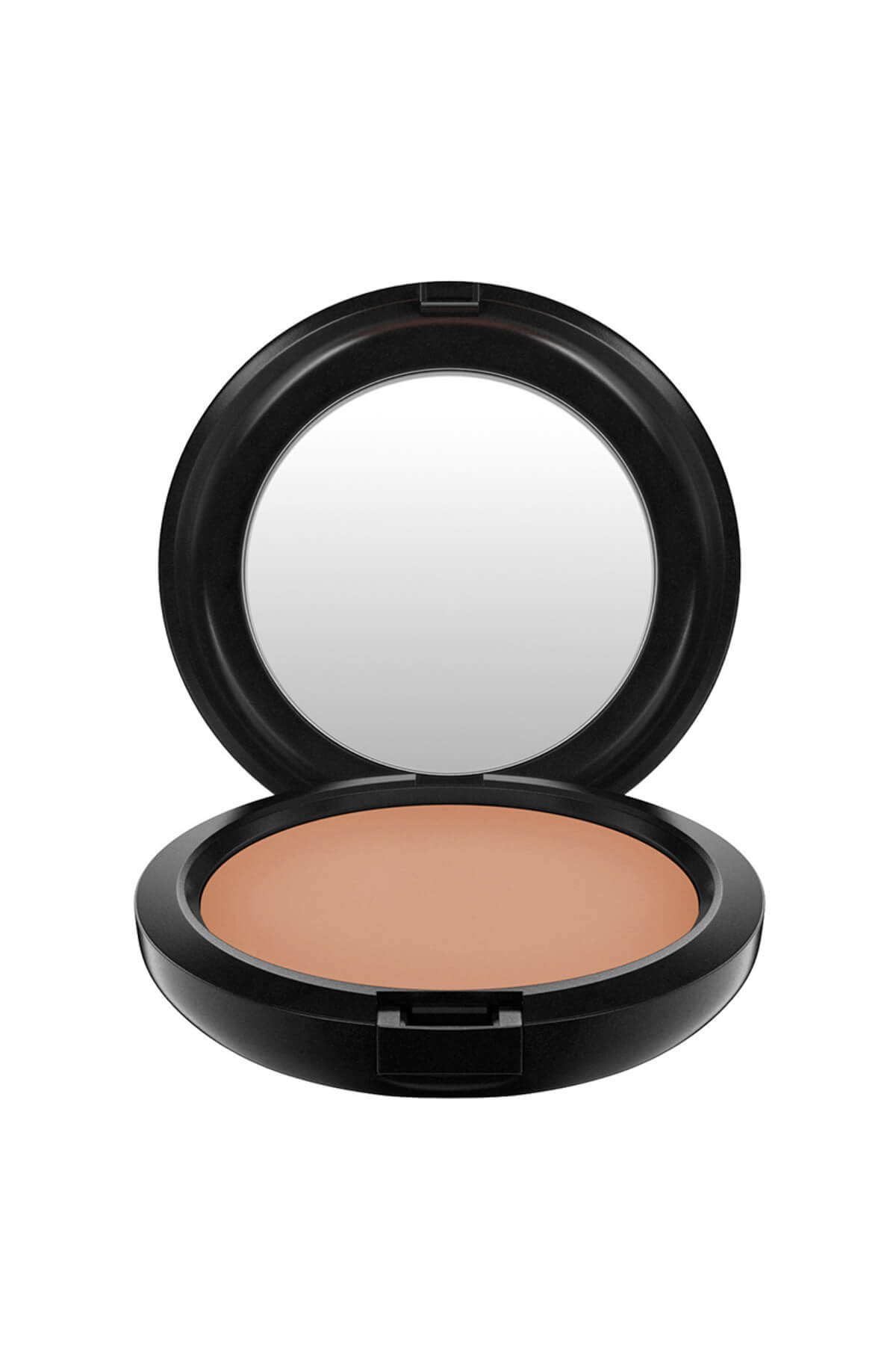MAC Bronzing Powder - Matte Bronze 10g/0.35oz