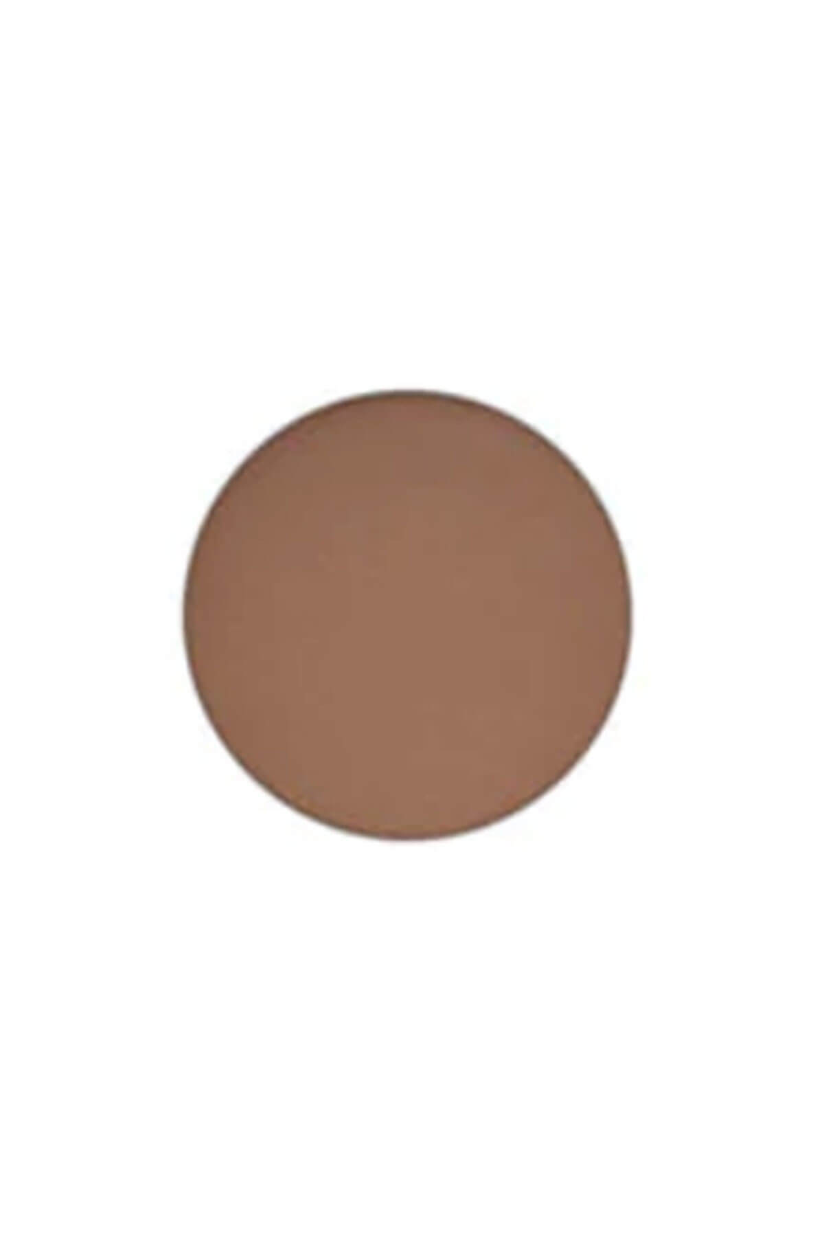 MAC Small Eye Shadow Refill Pan - Espresso 1.5g/0.05oz