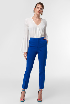 Saks Basic Pantolon