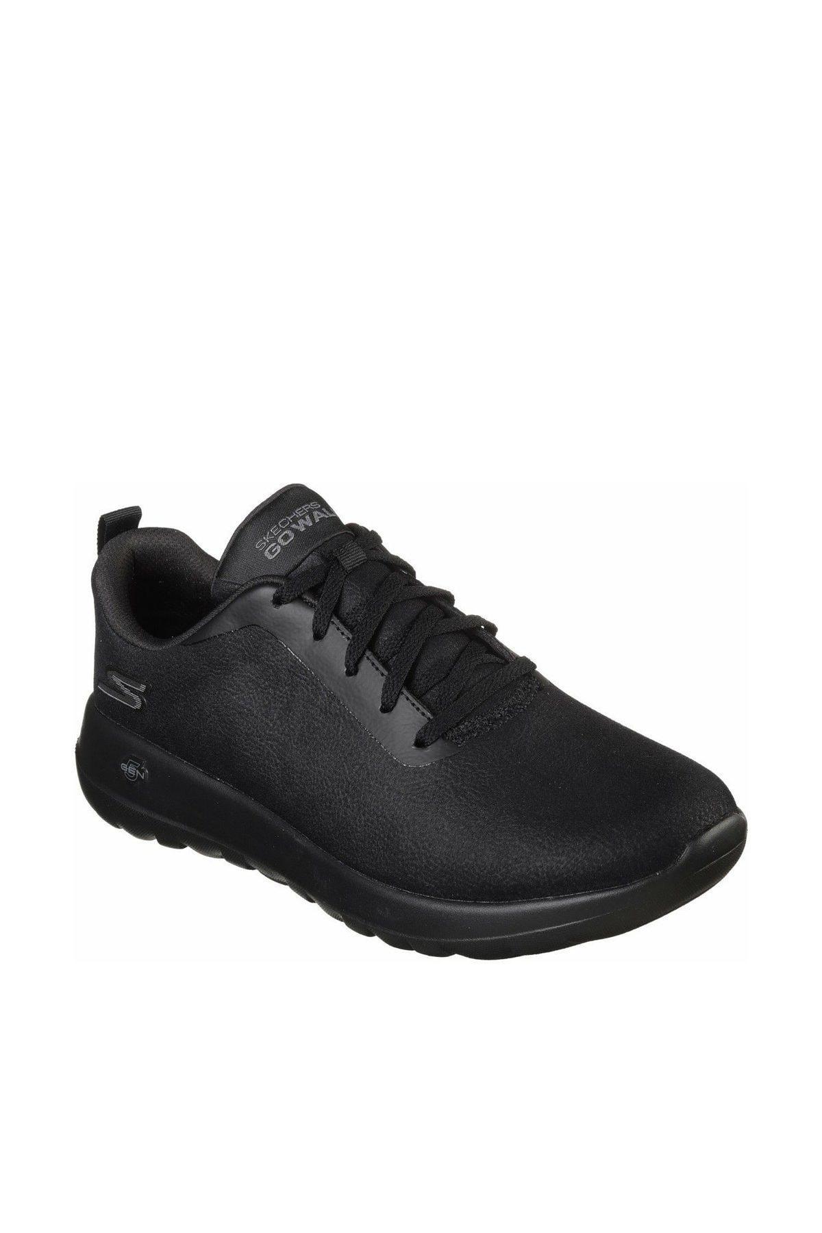 Skechers Erkek Ayakkabı Modelleri, Fiyatları Trendyol