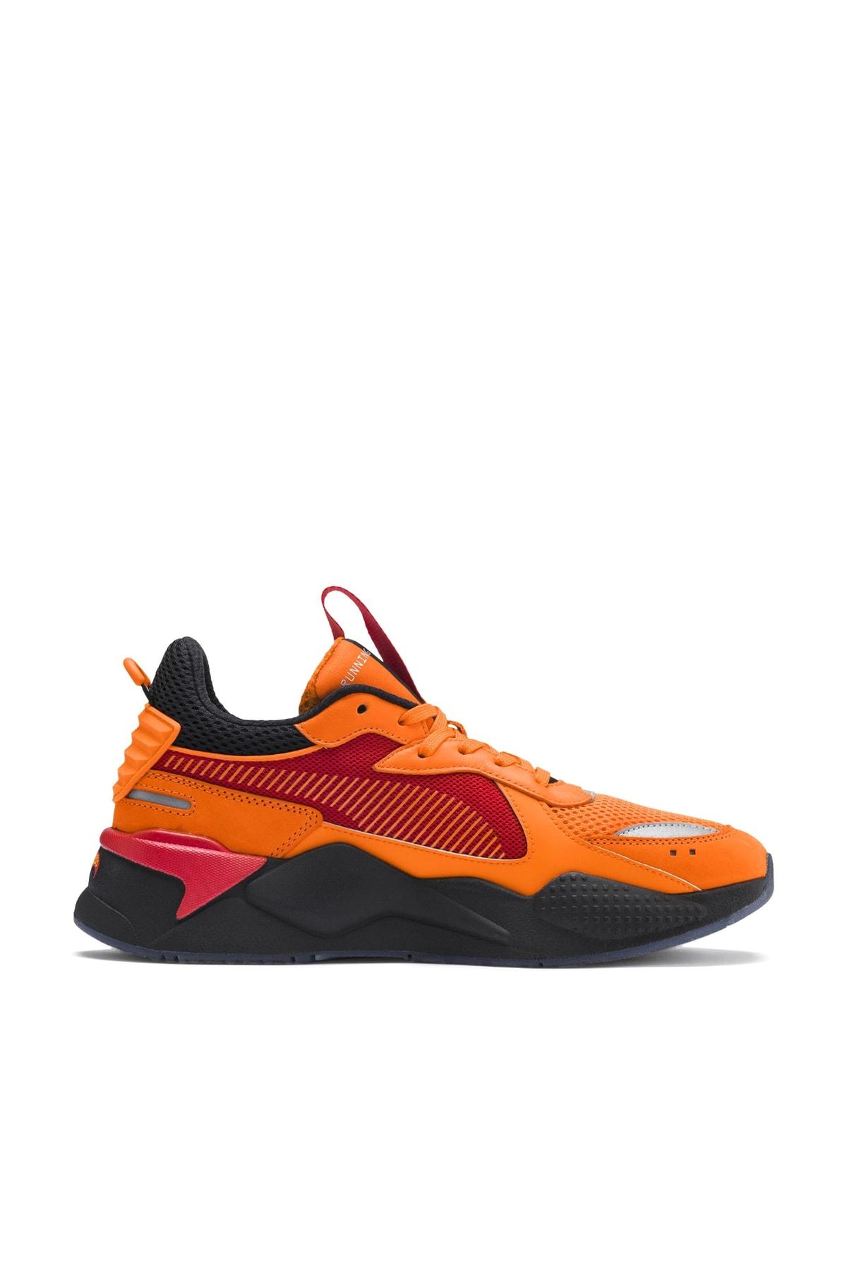 Puma Rs-X Toys Hotwheels Camaro Kadın Spor Ayakkabı ...