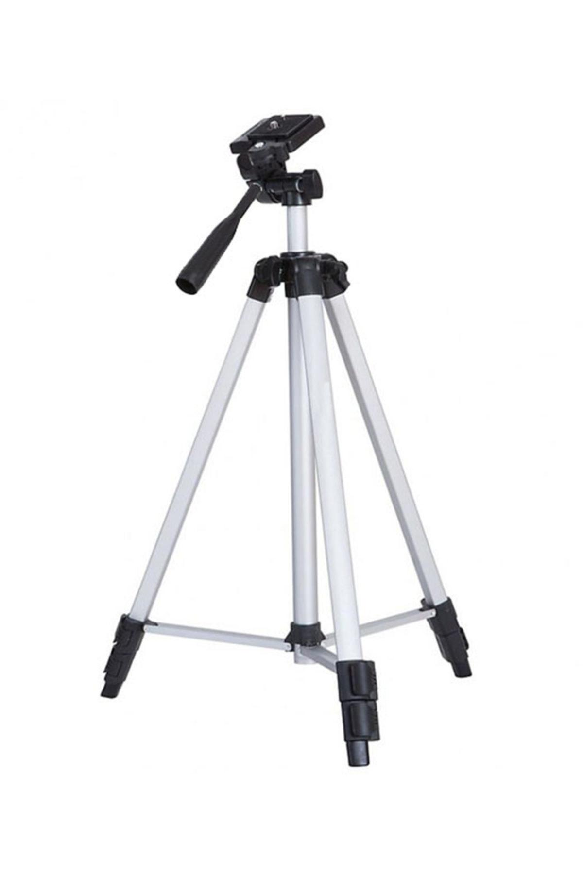 Trendmallar Fotograf Makinesi Kamera Tripod Tripot Cantali